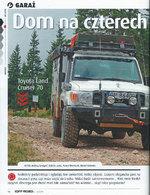 Artykuł z off road