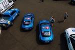 Alpine x Tissot - 76 wyścig Tour de Pologne