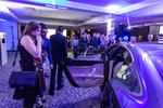 Premiera nowego Maserati Quattroporte w hotelu HERON
