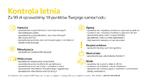 Akcja LATO w serwisach Renault