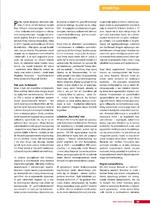 Sprawdzona lubelska marka - artykuł o Nazaruk Service w Magazynie Dealer
