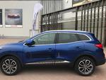 365 Dni Testów Renault - teraz jazdy testowe w  M1 w Zabrzu