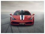 Ferrari Approved w salonie Ferrari Katowice