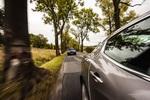 Kawalkada Maserati Pietrzak