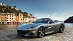 Nowe Ferrari Portofino M