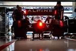 Fenomenalne tempo Fernando Alonso – Hiszpan wyprzedził pretendenta do tytułu!