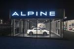 Docelowy salon Alpine Katowice już otwarty!