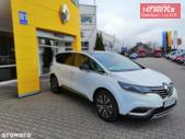 Renault <em>Espace </em> Initiale Paris, 2018r.