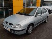 Renault <em>Megane </em> 1.4 16V ładny stan, 2001r.
