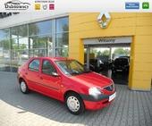 Dacia <em>Logan </em> Krajowy bezwypadkowy 1-właściciel, 2006r.
