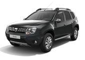 Dacia <em>Duster </em> Laureate SCe 115 KM S&S 2WD - dostępny od ręki!, 2016r.