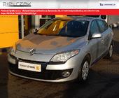 Renault <em>Megane </em> 1.5 dCi Fv23% Dealer Serwis, 2012r.