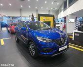 Renault <em>Kadjar </em> Kadjar Intens Tce 140, 2019r.