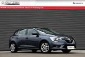 Renault <em>Megane </em> 1.2 TCe 100KM   PL   F.VAT23%   Dealer   Klima 2 stref., 2016r.