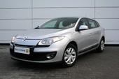 Renault <em>Megane </em> 1.5dCi 90KM I Serwisowany I F-ra VAT23% I Dealer, 2012r.