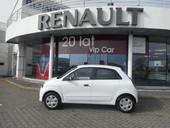 Renault <em>Twingo </em> Life SCe 70 Euro 6 WYPRZEDAŻ!, 2016r.