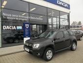 Dacia <em>Duster </em> 4x4 Benzyna, od pierwszego właściciela Piotr 728.437.983, 2014r.