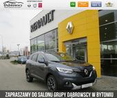 Renault <em>Kadjar </em> S-Edition TCe 160 FAP, 2018r.