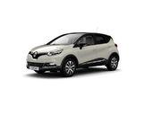 Renault <em>Captur </em> Limited - wyprzedaz 2017 Grzegorz 728.437.981, 2017r.