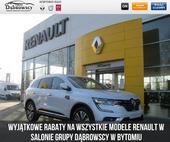 Renault <em>Koleos </em> INITIALE PARIS 2.0 dCi 175 X Tronic 4X4 z rabatem 28000 zł, 2019r.