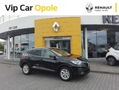 Renault <em>Kadjar </em> SL ADVENTURE TCe 130 + P. Multimedia + S.Extended Grip, 2017r.