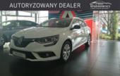 Renault <em>Megane </em> Grandtour Limited TCe 115, 2020r.