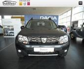 Dacia <em>Duster </em>, 2017r.