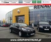Renault Clio 1.2 16V 75KM | Autoryzowany Dealer |, 2014r.