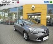 Renault <em>CLIO </em> Krajowy 1-właściciel Nawigacja, 2013r.