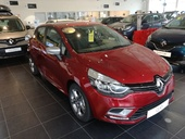 Renault <em>CLIO </em> GT Line Od ręki Michał 795.453.110 okazja, 2017r.