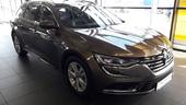 Renault <em>Talisman </em> Okazja 2016 Intens z BOSE Grzegorz 728.437.981, 2016r.