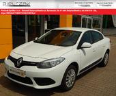 Renault <em>Fluence </em> 1.6 Benzyna I wł Dealer, 2016r.