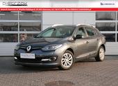 Renault <em>Megane </em> 1.5dCi 110KM I Gwarancja I VAT 23% i Dealer, 2016r.