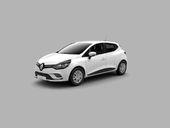 Renault <em>CLIO </em> WYPRZEDAŻ 2016 dzwoń Robert Barchański 728.437.982, 2016r.