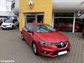 Renault <em>Megane </em>, 2017r.
