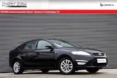 Ford <em>Mondeo </em> 1.6T 160KM   GOLD X Plus   PL   F.VAT23%   Podgrzewana szyba, 2014r.