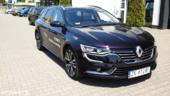 Renault <em>Talisman </em> Initiale Paris, 2018r.
