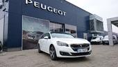 Peugeot <em>508 </em> GT 2.0BlueHDi180KM aut.!od ręki!Full Led, 2015r.