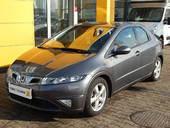 Honda <em>Civic </em> 1.4 Benzyna, 2009r.