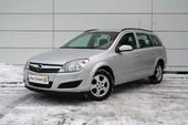Opel <em>Astra </em> 1.7CDTI 100KM I Krajowy I 1 właściciel, 2008r.
