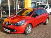 Renault <em>CLIO </em> 0.9 tCe Intens kraj serwis, 2013r.