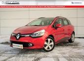 Renault <em>CLIO </em> 1.2 TCe 120KM I Automat I F.Vat 23 I Dealer, 2016r.