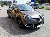 Renault <em>Captur </em> Intense Diesel, 2014r.