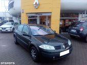 Renault <em>Megane </em>, 2004r.