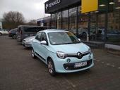 Renault <em>Twingo </em> Salon/Pierwszy właściciel/Niski przebieg, 2014r.