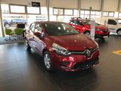 Renault <em>CLIO </em> Renault Clio Alize 1,2 75 KM OKAZJA, 2018r.