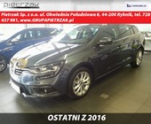 Renault <em>Megane </em> Intense 130 TCe EDC Ostatnia sztuka 2016 PIOTR 728.437.983, 2016r.