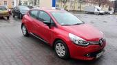 Renault <em>CLIO </em> IV, 2013r.