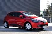 Renault <em>CLIO </em> 1.2 16V 75KM | Gwarancja | PL | F.VAT23% | Dealer, 2015r.