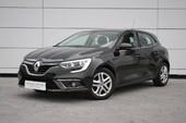 Renault <em>Megane </em> 1.2 TCe 100KM I VAT 23% I Gwarancja I Dealer, 2016r.